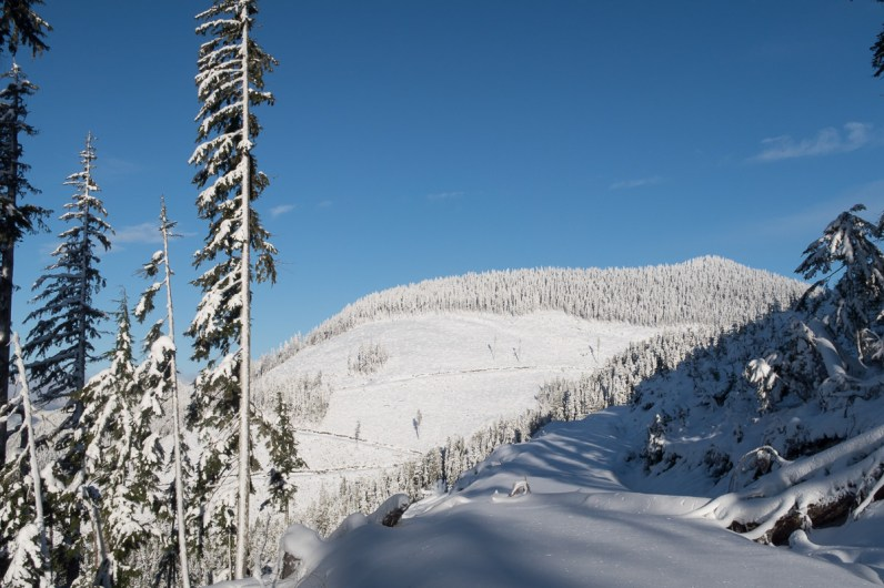 mount-elliot-snowshoe-2-screen-2102