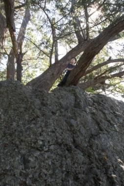 mount-tzouhalem-hiking-2978