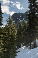 mount-sarai-hiking-2897
