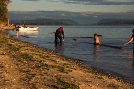 kayak-valdes-island-octavia-first-3689