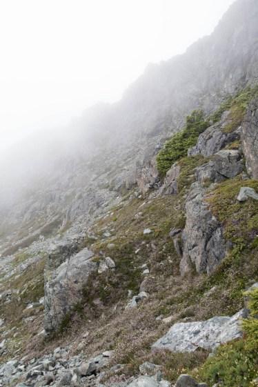 ms-mountain-kent-urquhart-pamela-creek-horseshoe-2737