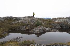 Marmot Mountain-7154