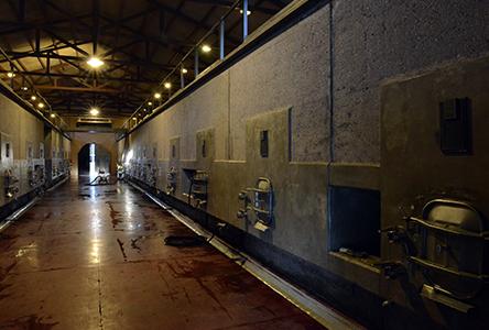 Bodega Vistalba 016 Ten Stunning Wineries