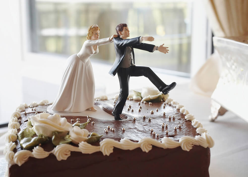 May 16, 2021 – Where is Your Wedding Going?