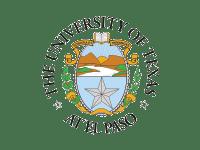 Image: University of Texas - El Paso