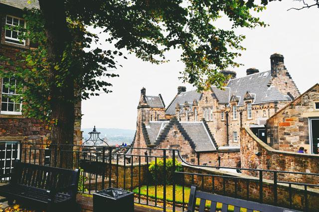Edinburgh23