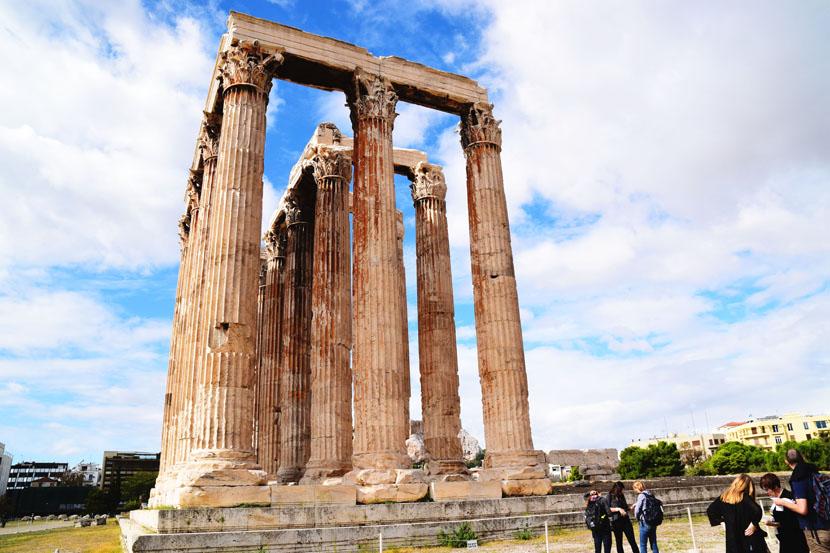 Athene28