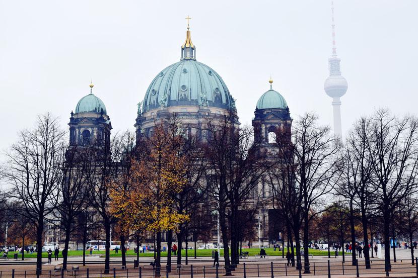 Berlijn13
