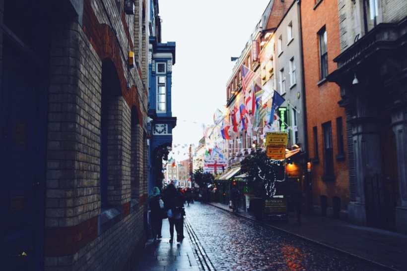 Dublin9