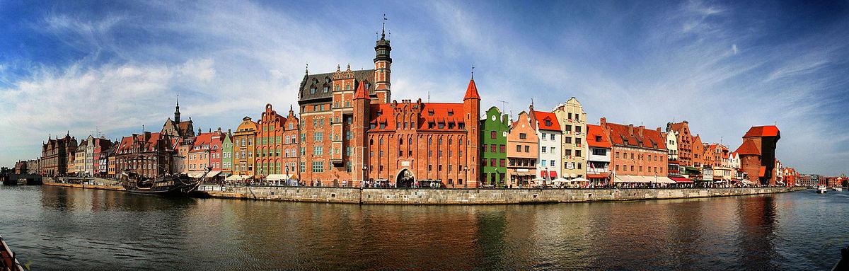 1200px-2012-08-30_pano_gdansk_sm2