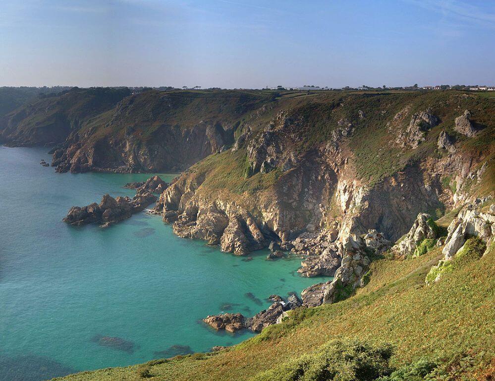 999px-Guernsey