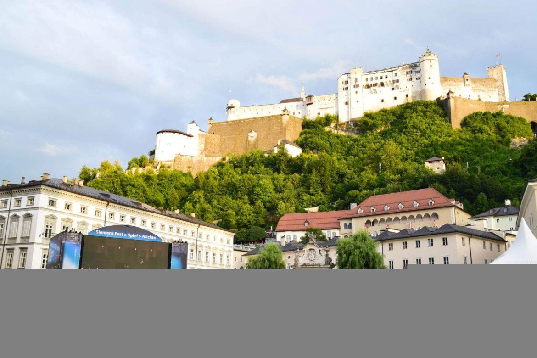 Salzburg9