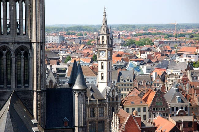 ghent11