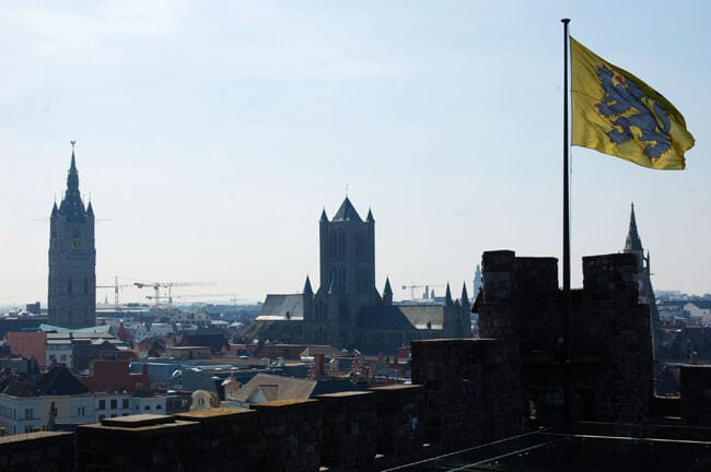 ghent29