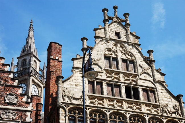 ghent42