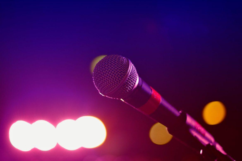 Japan karaoke