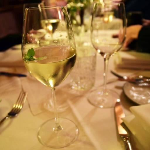 The best restaurants in Kitzbühel (and surroundings)