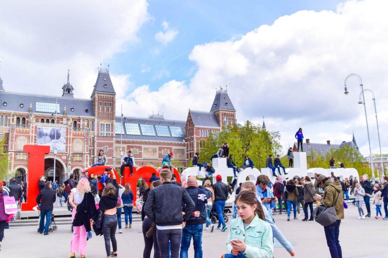 Amsterdamlines4