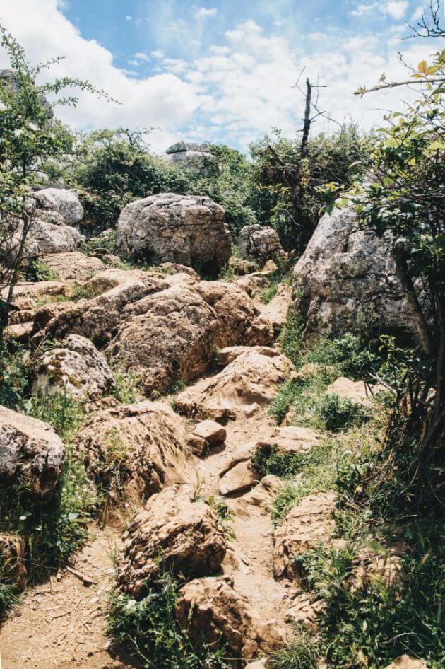 TorcalAntequerra12