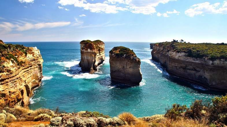 15 unique things to do in Australia to put on your Australia bucketlist!