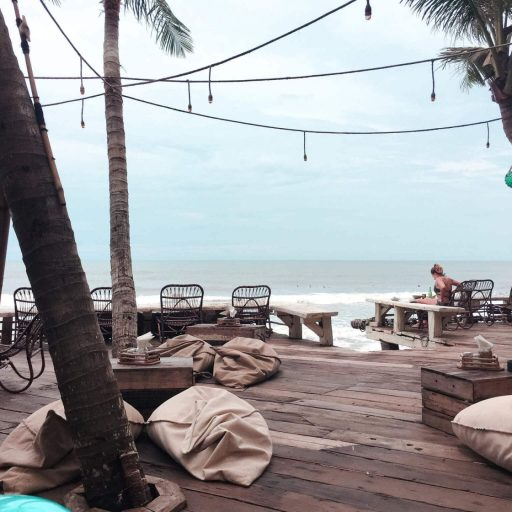 The 28 best restaurants in Canggu you must visit