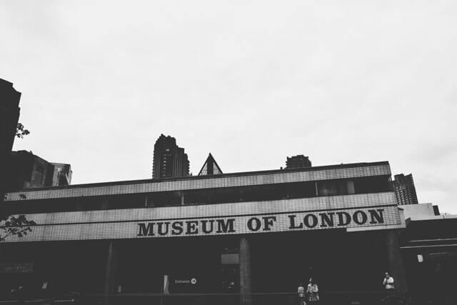 Museum of London | Best Free Museums in London