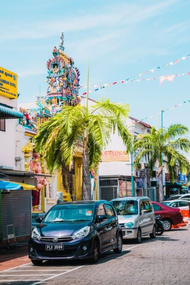 chulia-street-penang