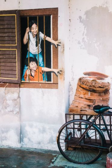 penang-street-art-2