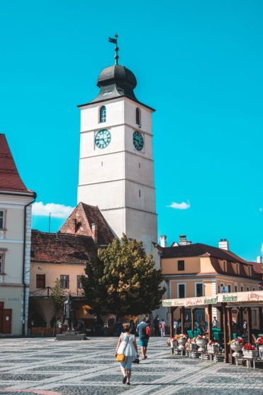 sibiu-council-tower-2
