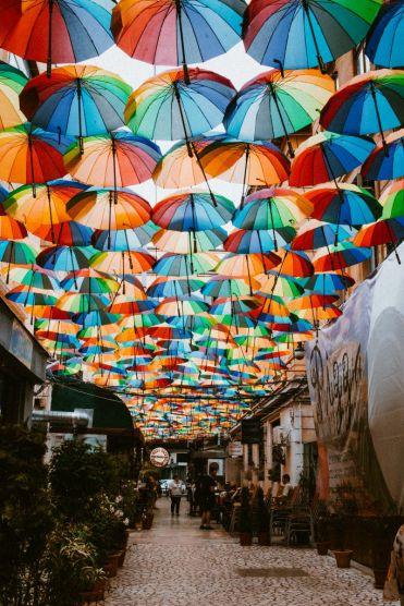 bucharest-umbrella-alley
