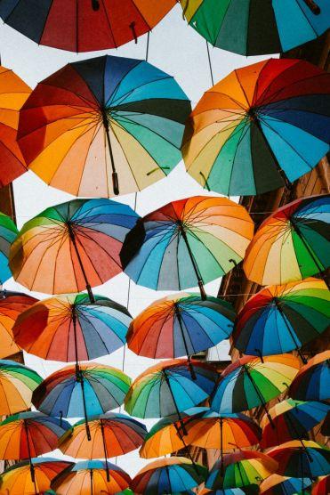 umbrella-alley