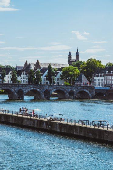 Maastricht_1