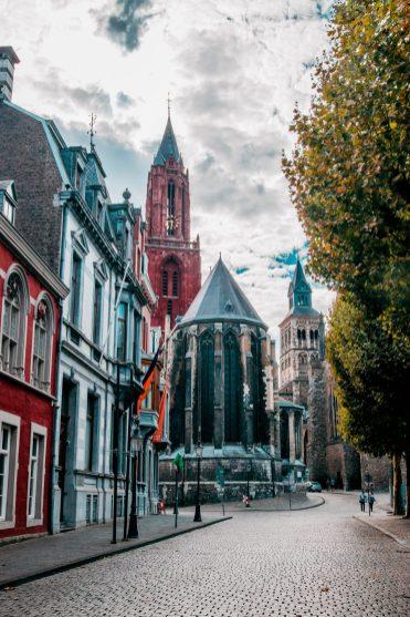 Maastricht_21
