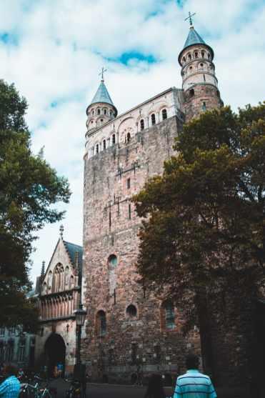 Maastricht_31-1