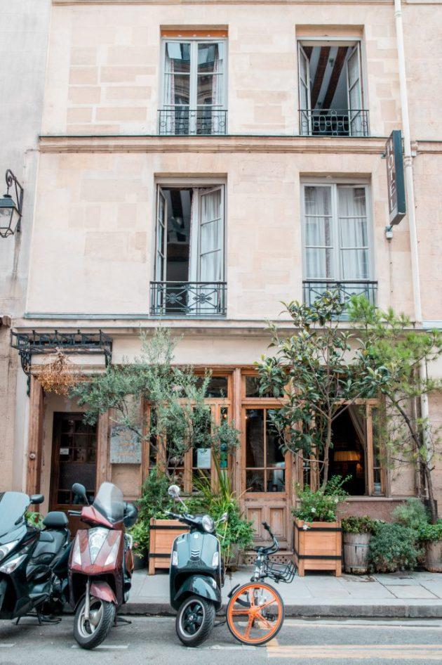 ParisMarais9-683x1024