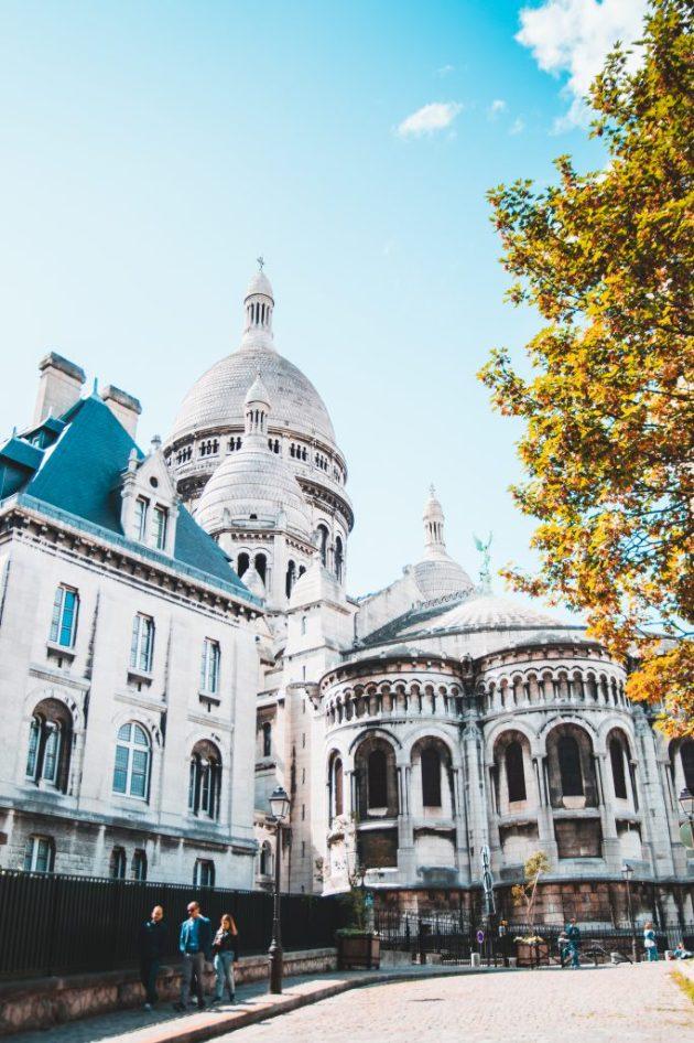 ParisMontmartre3-683x1024