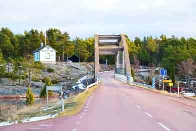 Aland23 - De ultieme reisgids voor de Åland eilanden