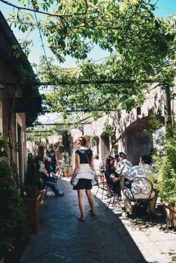 DSC 0258 - Leukste Rome tips voor je stedentrip: 15 mooiste bezienswaardigheden!