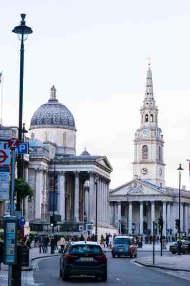London3 - Waarom Londen de beste stedentrip bestemming is