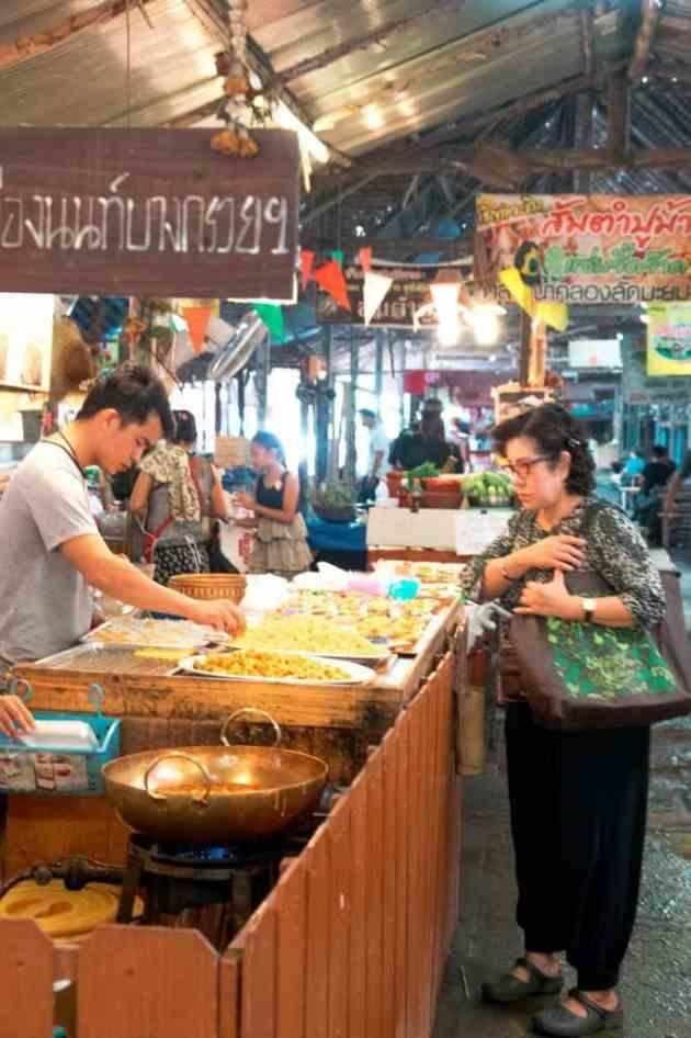 KhlongLatMayomBangkok11