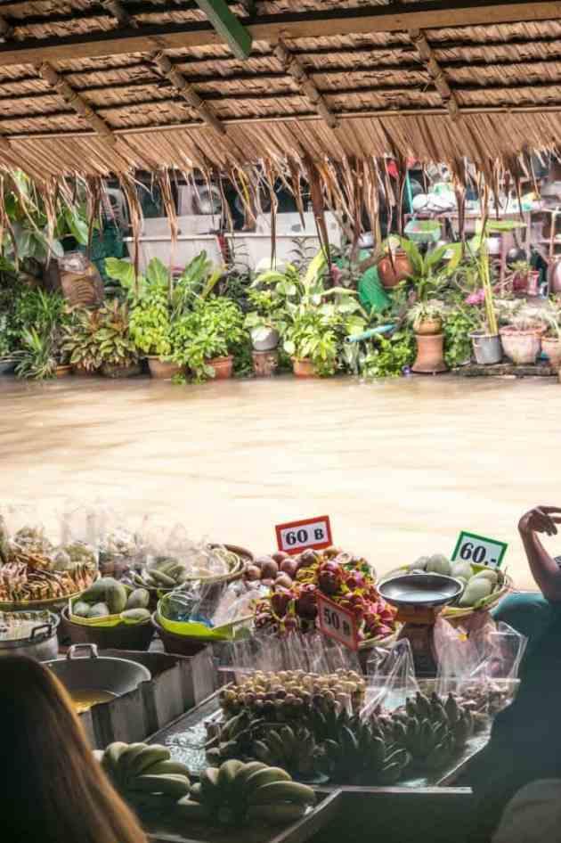 KhlongLatMayomBangkok3