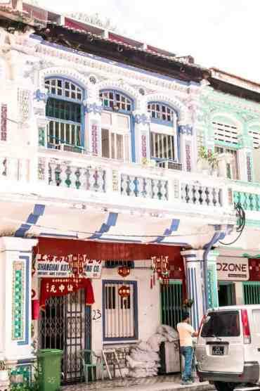 LittleIndiaSingapore10 - Een middagje in Little India & Chinatown in Singapore
