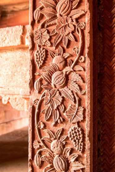 FatehpurSikri8