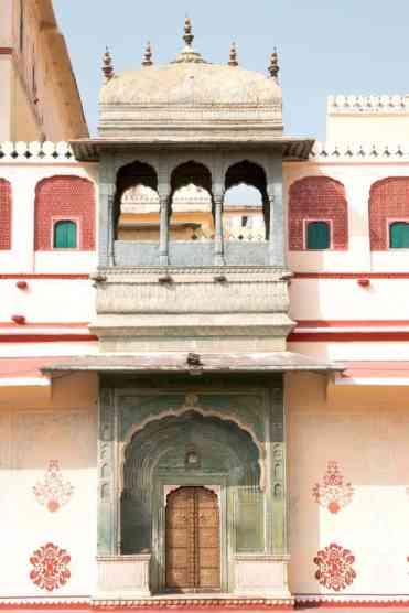 Jaipur42 - Jaipur bezienswaardigheden: mijn beste tips voor een bezoekje aan Jaipur