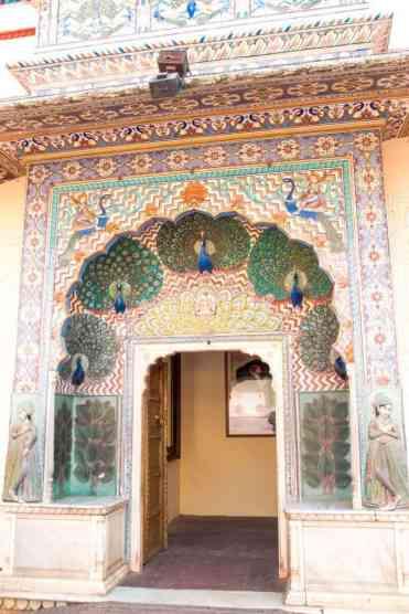 Jaipur46