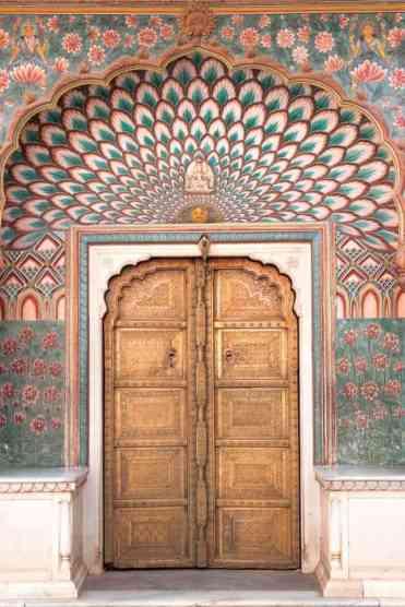 Jaipur48