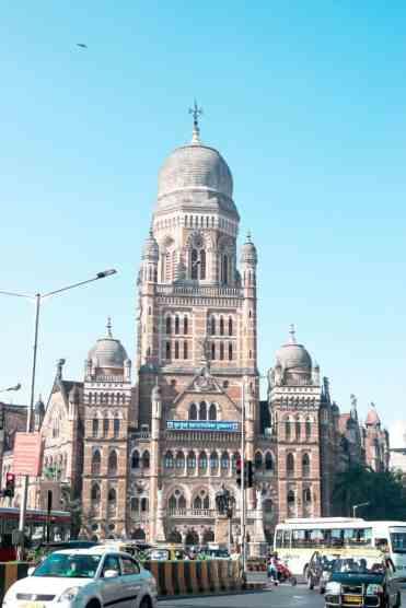 Mumbai1 - Mumbai bezienswaardigheden: dit zijn mijn tips voor je eerste bezoekje aan Mumbai