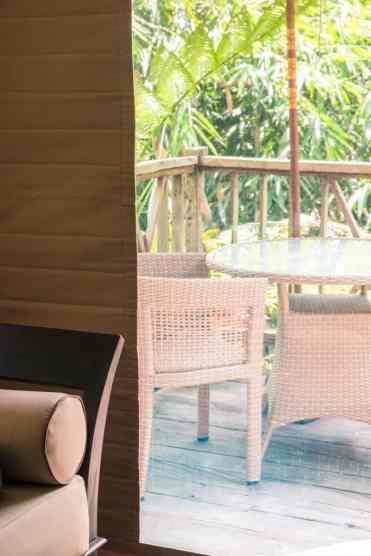 SebatuSanctuaryEcoResort13 - Sebatu Sanctuary Eco Resort: luxe glamping in de jungle van Ubud | Explorista's Top Hotels