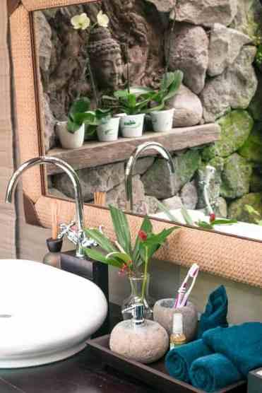 SebatuSanctuaryEcoResort23 - Sebatu Sanctuary Eco Resort: luxe glamping in de jungle van Ubud | Explorista's Top Hotels