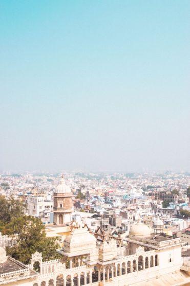 Udaipur17 - Udaipur bezienswaardigheden: wat te doen in Udaipur